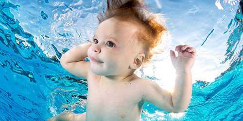 Сонник утонувший ребенок к чему снится утонувший ребенок во сне