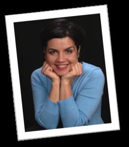 portret na sajt